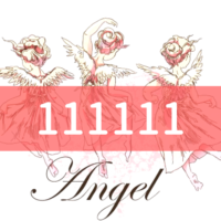 angel-number111111