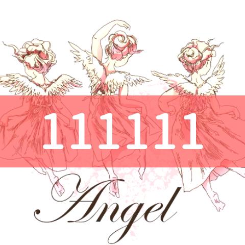 angel-number111111
