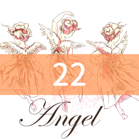 angel-number22