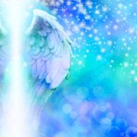 tinnitus-spiritual-meaning