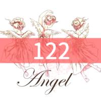angel-number122