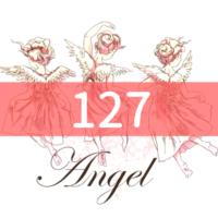 angel-number127