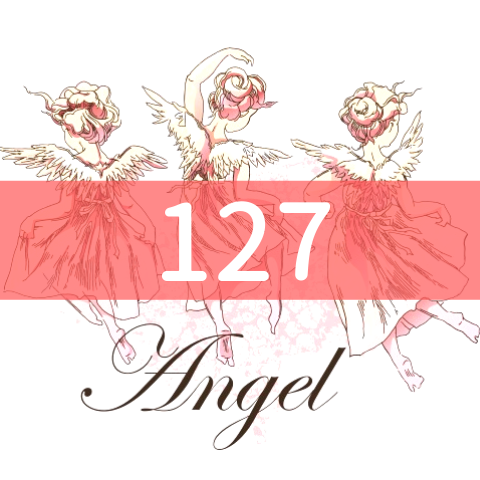 angel-number127