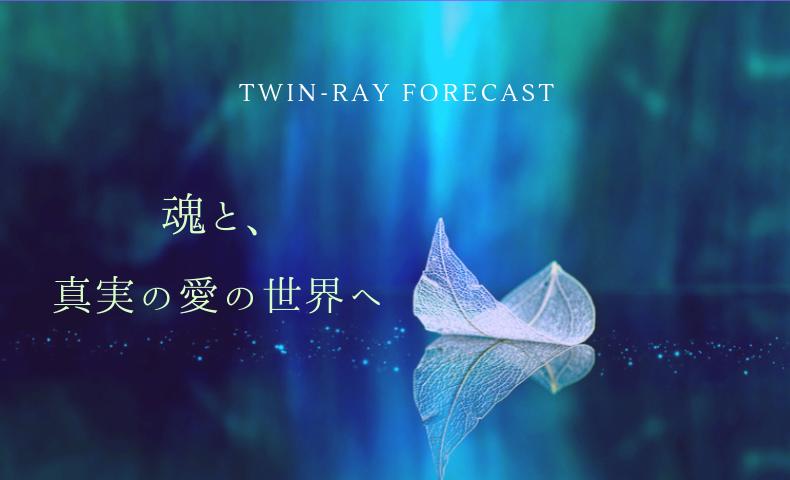 twinrayforecast