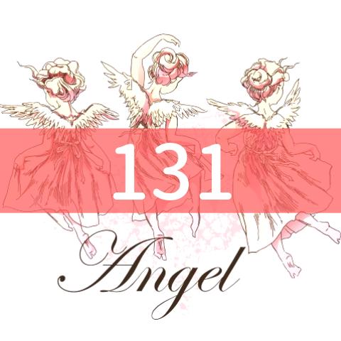 angel-number131